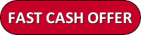Fast_Cash_Offer