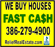We Buy Houses New Smyrna Beach Edgewater Port Orange Daytona Beach Ormond Beach