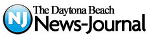 Daytona Beach News Journal