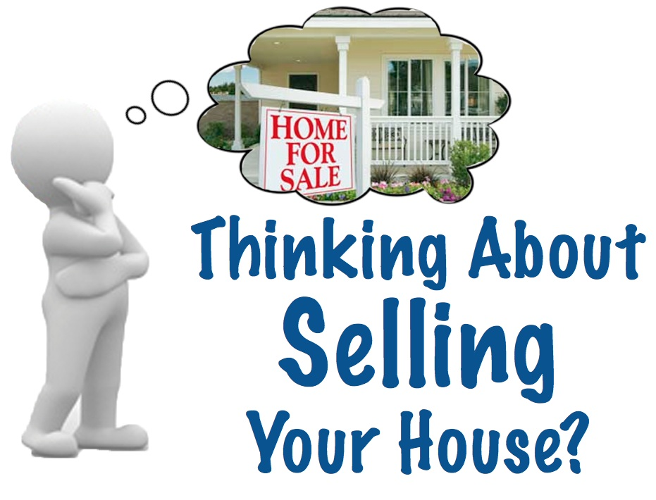 Selling your home for Cool things to buy for your house