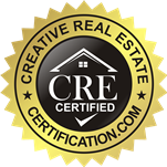 Creative_Real_Estate_Certification